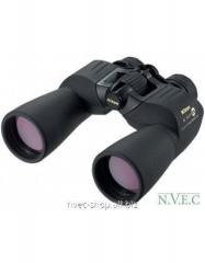 Nikon Action VII 12*50 CF field-glass