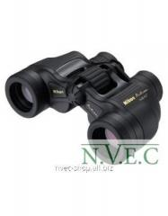 Nikon Action VII 7*35 CF field-glass