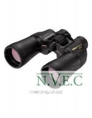 Nikon Action VII 7*50 CF field-glass