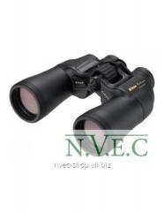 Nikon Action VII 8*40 CF field-glass