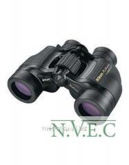 Nikon Action VII ZOOM 7-15*35 CF field-glass