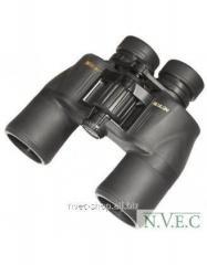Nikon Aculon A211 10x42 field-glass