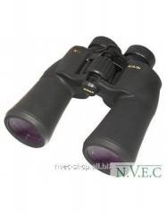 Nikon Aculon A211 12x50 field-glass