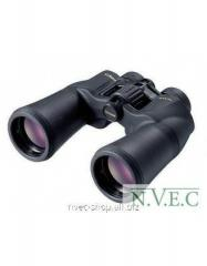 Nikon Aculon A211 16x50 field-glass