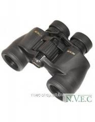Nikon Aculon A211 7x35 field-glass