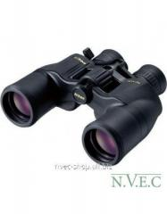 Nikon Aculon A211 8-18x42 field-glass