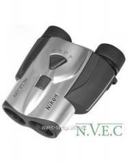 Nikon Aculon T11 8-24x25 Zoom field-glass silver