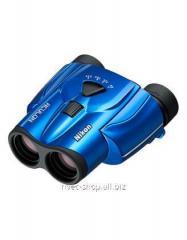 The Nikon Aculon T11 8-24x25 Zoom field-glass is