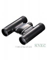 Nikon Aculon T51 10x24 Black field-glass