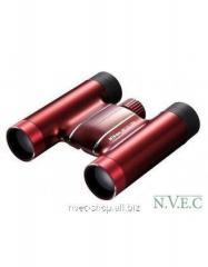 Nikon Aculon T51 8x24 red field-glass