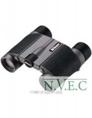 The Nikon High Grade L 10х25 field-glass - BAA 231