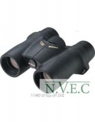 The Nikon High Grade L 10х32 field-glass - BAA 229