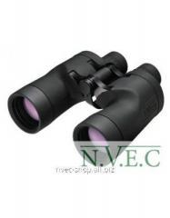 The Nikon Marine 7x50 IF WP field-glass - BAA 577