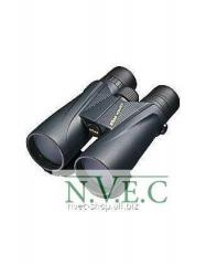 Nikon Monarch 10х56 DCF field-glass