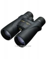 The Nikon Monarch 5 8x56 field-glass - BAA 835 SA