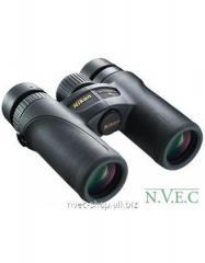 Nikon Monarch 7 8x30 DCF WP field-glass