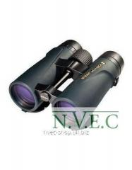Nikon Monarch X 10,5x45 field-glass