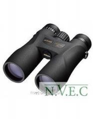Nikon Prostaff 5 10x42 field-glass