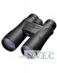 Nikon Prostaff 5 10x50 field-glass