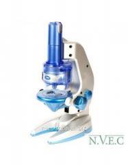 Microscope of Ningbo Optic HM1000-B-1 Article: