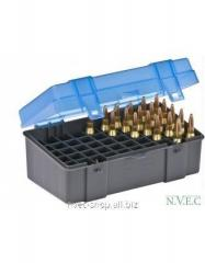 Box of Plano of 50 cartridges k.220