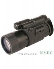 Device of night vision Pulsar Challenger G2 + 2x42