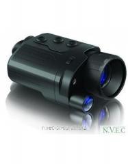 Digital device of night vision Pulsar Recon 325