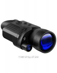 Digital device of night vision Recon 850