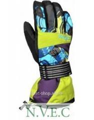 Alpine skiing Reusch Booter R-TEX XT
