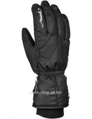 Alpine skiing Reusch Carrie R-TEX gloves Article: