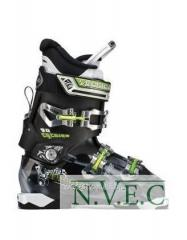 Alpine skiing Cochise 90 boots Article: 10163500