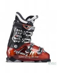 Alpine skiing Demon 100 boots Article: 10161400