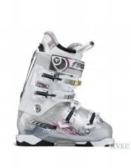 Alpine skiing Demon 105 W boots Article: 20135500