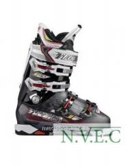 Alpine skiing Demon 110 boots Article: 10161300