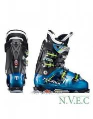 Alpine skiing Demon 130 boots Article: 10161100