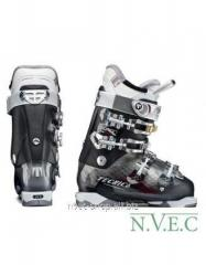 Alpine skiing Demon 95 W boots Article: 20135600