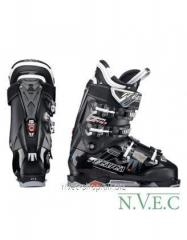 Alpine skiing Demon Pro 98 MM boots Article: