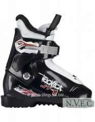 Alpine skiing JT boots 1 Article: 30126200