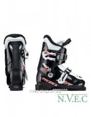 Alpine skiing JT 2 boots Article: 30126700