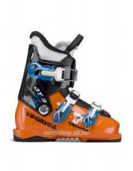 Alpine skiing JT 3 COSHISE boots Article: