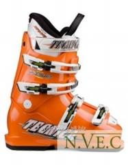 Alpine skiing R Pro 60 boots Article: 30125800
