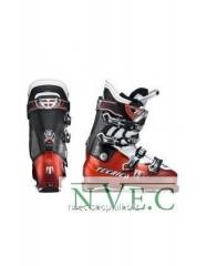 Alpine skiing TEN.2 120 HVL boots Article: