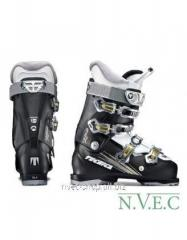 Alpine skiing TEN.2 75 W boots Article: 20136400