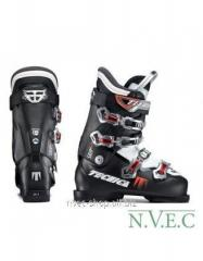 Alpine skiing TEN.2 80 boots Article: 10162500