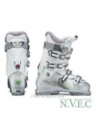 Alpine skiing TEN.2 85 W boots Article: 20136200