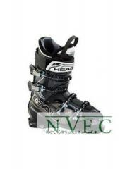 Alpine skiing TEN.2.85W C.A boots. Article:
