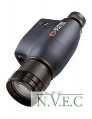 The device of night vision Discovery 5 NODS5 -