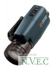 The device of night vision Explorer 5 NOCX5 - 3.2x