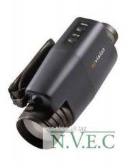 The device of night vision Explorer NOXG2 2+ -
