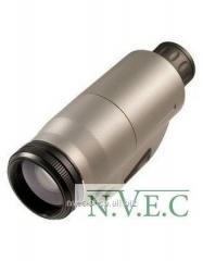 The device of night vision Phantom 3 300EX - 2x